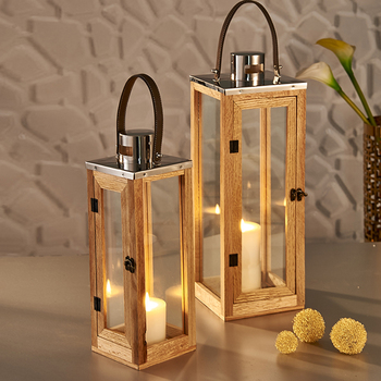 Decorative Arabic Mini Lantern Wedding Favors - Buy Mini Lantern ...