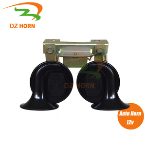 Novelty type digital car horn for sale
