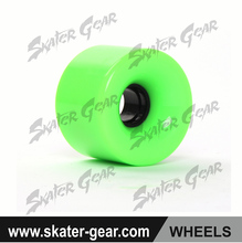 SKATERGEAR decorative wheel screws smart go kart 2 wheel self balance scooter hoverboard new longboard skateboards 4 wheels