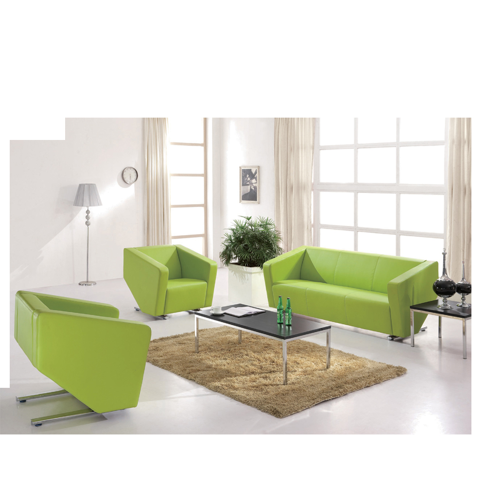 Phenomenal Simple Green Designs Heated Leather Ss Feet Sofa Unemploymentrelief Wooden Chair Designs For Living Room Unemploymentrelieforg