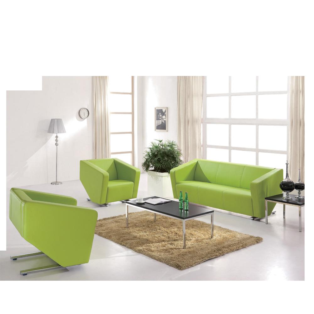 Astonishing Simple Green Designs Heated Leather Ss Feet Sofa Bralicious Painted Fabric Chair Ideas Braliciousco