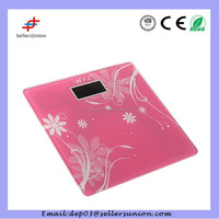 China manufacturer digital weight scale bluetooth body fat health scale body fat analysis scales