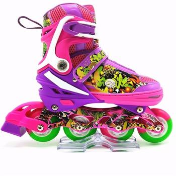 inline skating roller blading four wheel skates shoes for kids roller skates  best price sale a3a07e02cd