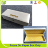 Luxury wholesale pencil holder and pen gift box