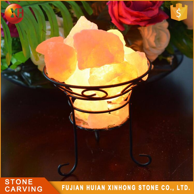Salt Lamps In Usa : Manufacturer: Himalayan Salt Lamps Usa, Himalayan Salt Lamps Usa Wholesale - Supplier China ...