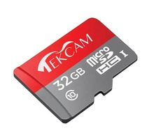 Class 10 <span class=keywords><strong>SD</strong></span> Karte 16 GB 32 gb High Speed Speicher Karte