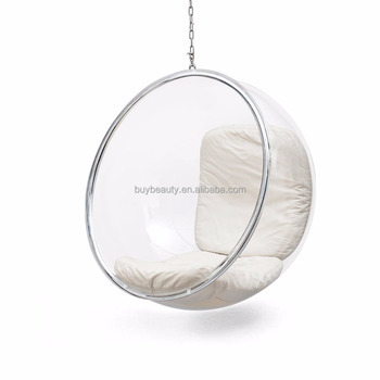 Clear Hanging Bubble Chair Cheap Buy Bubble Chair Bubble Chair