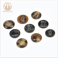 4 Holes Fit Sewing Resin Button Product Type for Clothing