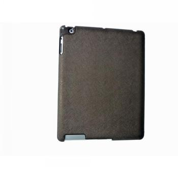 2018 hot fashion waterproof Case for this ipad mini