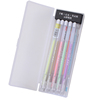 top brand water color pen for kids color scan pen fineliner color pen set
