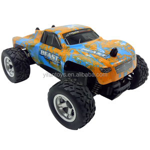 2018 Remote Control Car K24-5 Max Speed 15KM/H 1: 24 Scale RC Car Toys For Children's Gift