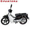 50cc 90cc 110cc Low Price Cub Docker C90 Moto Maroc