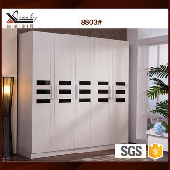 Simple Wooden Almirah Designs In Bedroom Wall Buy Wooden Almirah - Wooden almirah designs for bedroom