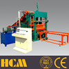 new product construction machinery/aac block making machine china supplier