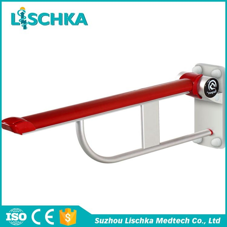 Well Sale Safety Item Latest Design Promotional terrace handrail