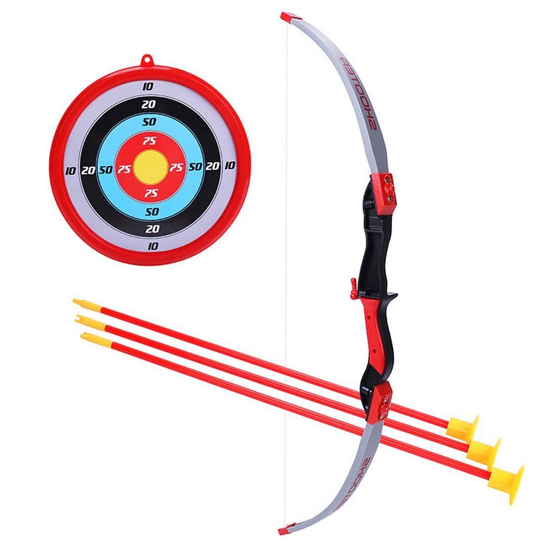 6321d8fe158 Get Quotations · Kids Archery Set