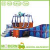 family entertainment center equipment outdoor games adult flying car