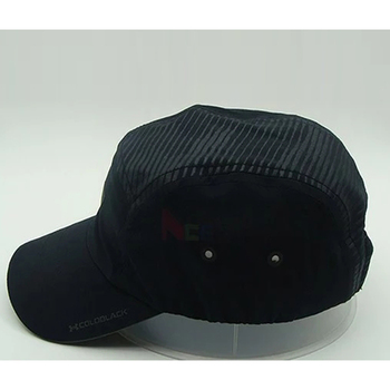 High Quality Fashion 6 Panel Cotton Custom Baseball Caps For Small Heads -  Buy Baseball Caps For Small Heads a52132b99fe