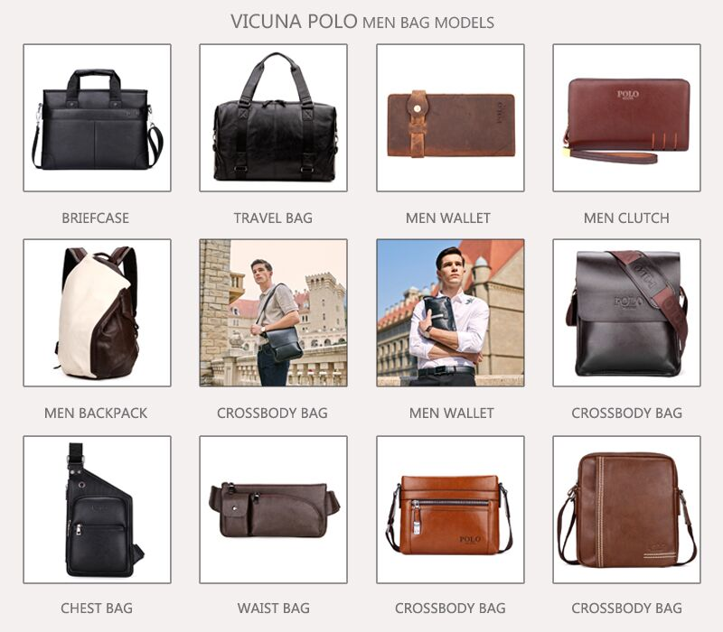 67fc3f687044 Yiwu Yige Luggage Bag Co.