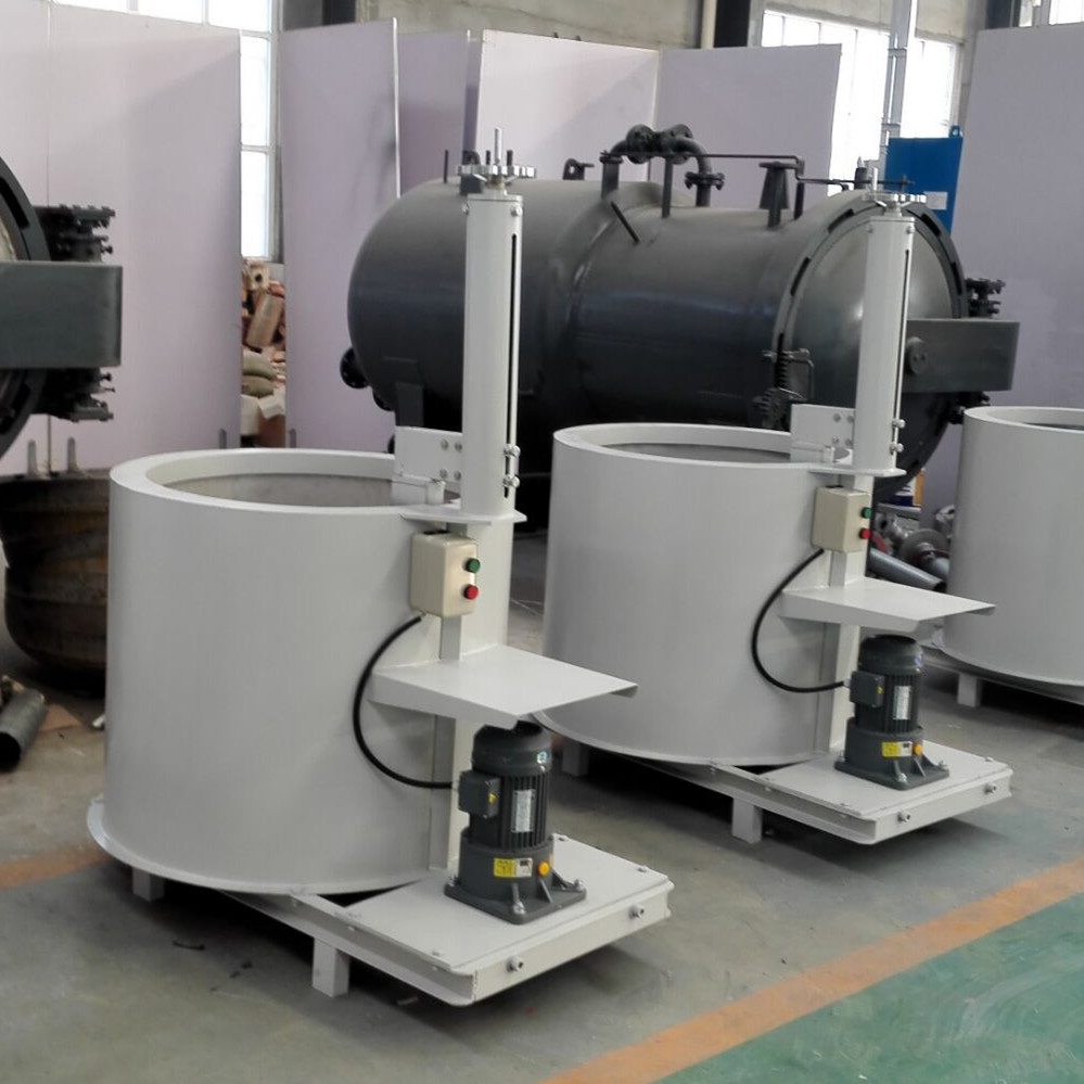 Investment casting slurry mixer for sale afs investments x ll cool j