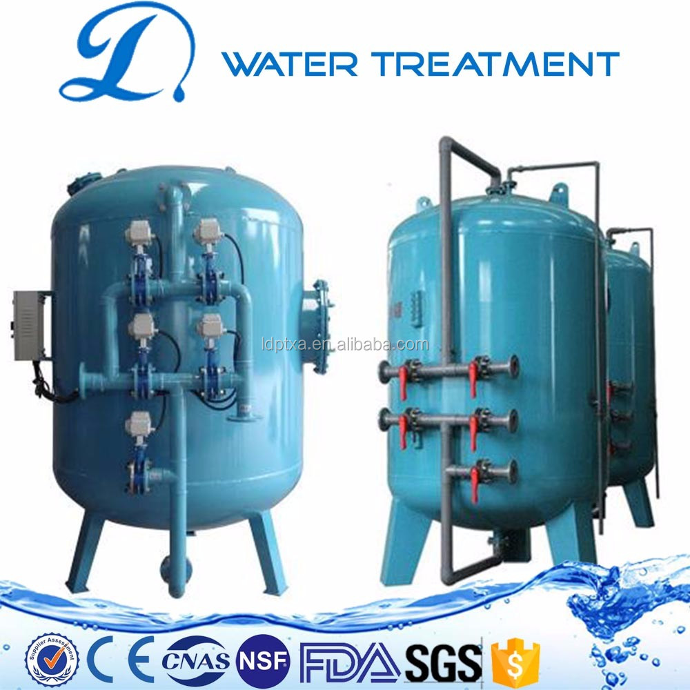 Boiler Pressure Tank, Boiler Pressure Tank Suppliers and ...