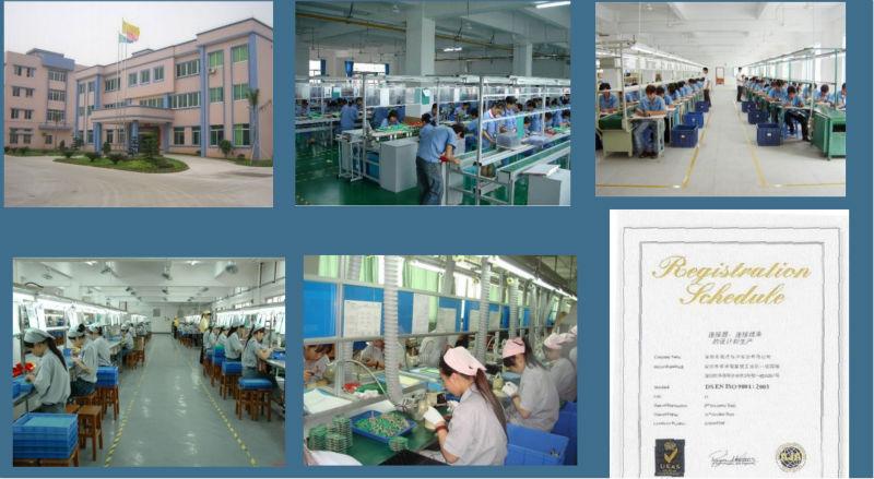 Bose Sounddock Power Cable - Buy Bose Sounddock Power Cable,Flexible Pcb  Cable,Custom Fpc Cable Product on Alibaba com