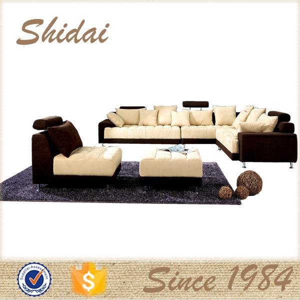 Sofa Coach,Sofa Cleopatra,Sofa Manufacturers G123 - Buy Sofa Coach,Sofa  Cleopatra,Sofa Manufacturers Product on Alibaba.com