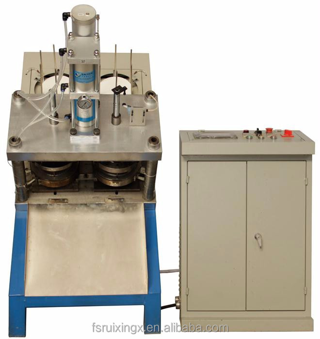 Machine For Paper Plate Machine For Paper Plate Suppliers and Manufacturers at Alibaba.com  sc 1 st  Alibaba & Machine For Paper Plate Machine For Paper Plate Suppliers and ...