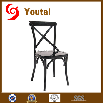 Wholesale Chinese Restaurant And Cafe Furniture Buy