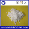 47% magnesium chloride flakes