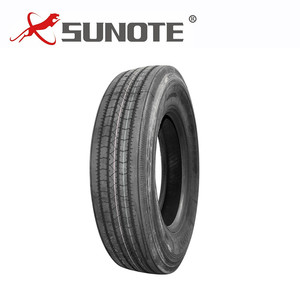 2 wheeler price 11r24.5 295 75 22.5 truck tires, best chinese brand truck tire
