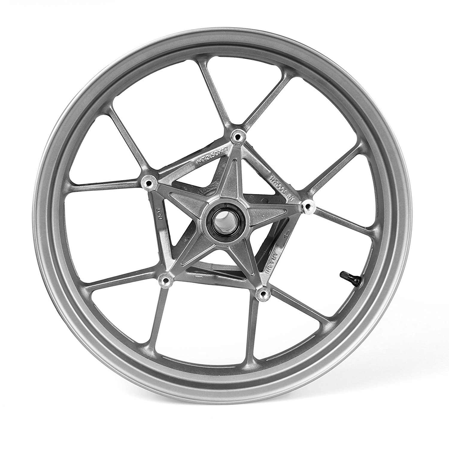 cheap bmw front wheel find bmw front wheel deals on line at alibaba BMW Truck X5 get quotations areyourshop front wheel rim for bmw s1000rr 2009 2015 2010 2011 2012 2013 2014