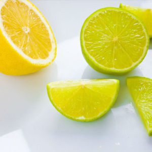 wholesale lemons fresh lemon
