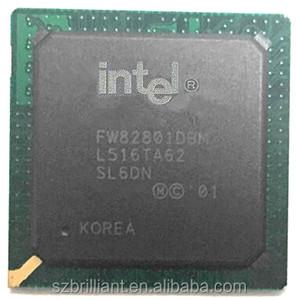 FW82801DB DISPLAY WINDOWS XP DRIVER DOWNLOAD