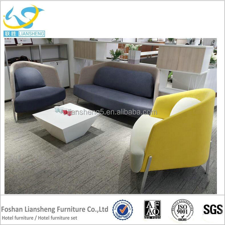 New Sofa Style 2016 new style sofa, 2016 new style sofa suppliers and
