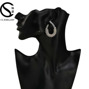 cefc7c718 Afghan Jewelry Wholesale, Suppliers & Manufacturers - Alibaba
