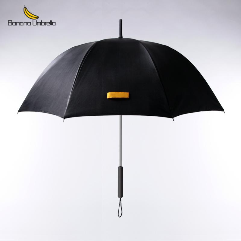 long handled umbrella hinggan blackhole umbrella sun. Black Bedroom Furniture Sets. Home Design Ideas