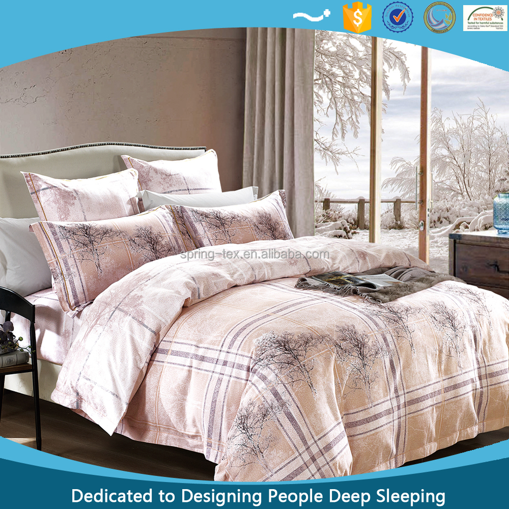 wholesale eco friendly bedding  online buy best eco friendly  -  hot sale pva free strongecostrongstrong