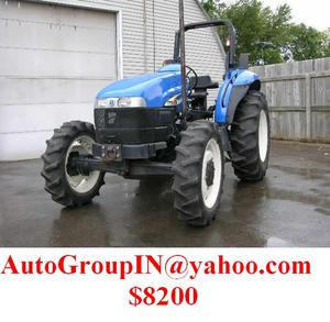 Indonesia Tractors, Indonesia Tractors Manufacturers and Suppliers