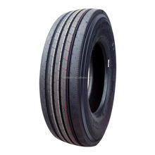 <span class=keywords><strong>Lkw-reifen</strong></span> 215/75R17. 5 225/75R 17,5 235/75R 17,5