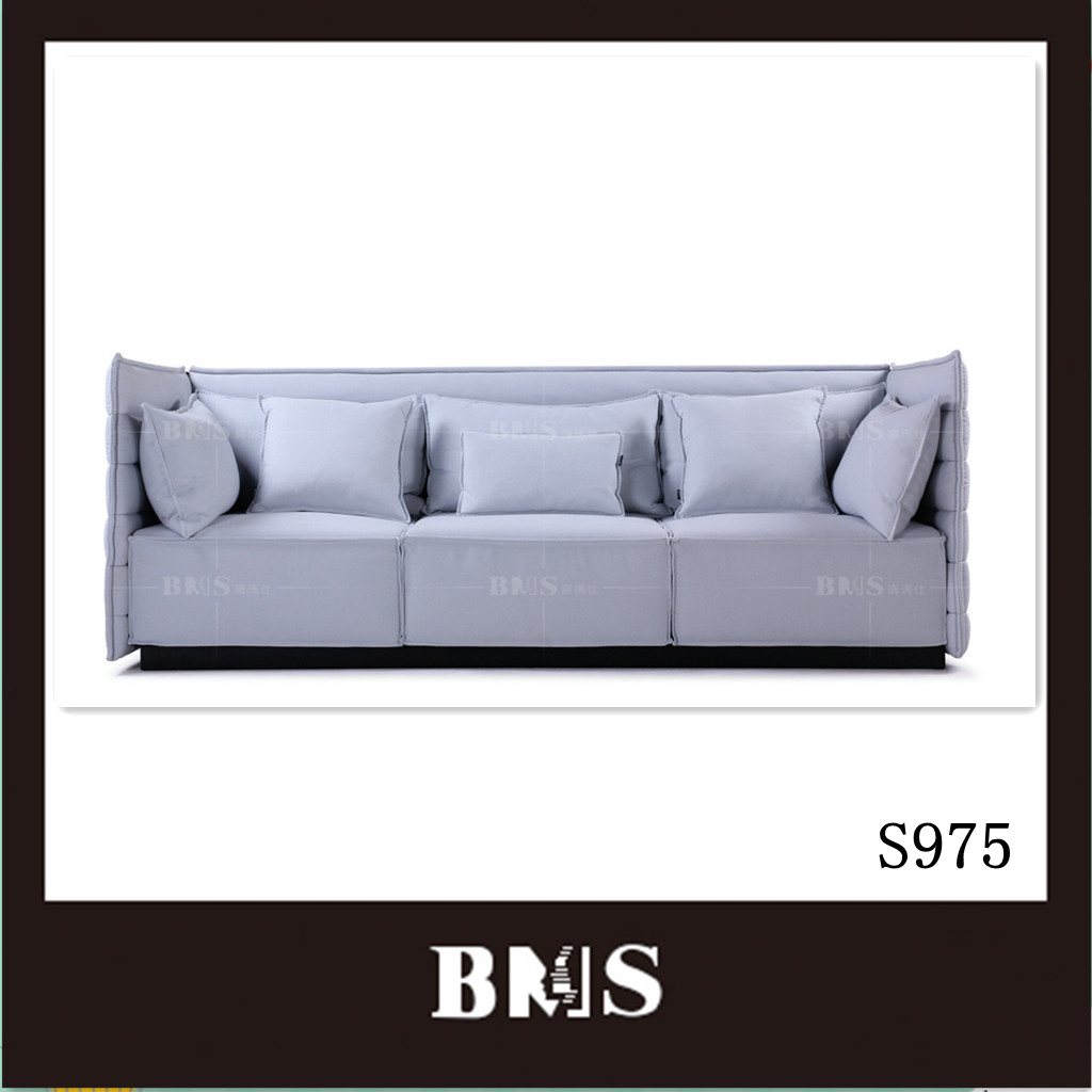 Italy Design Indian Model Sofa Top Fabric Sofa Set Buy Indian
