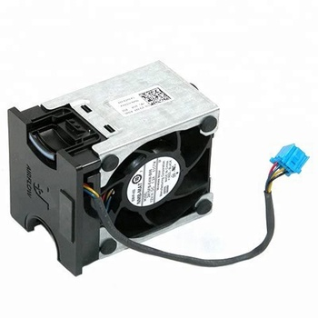 Original Test Working Server Cooling Fan For Dell Poweredge R520 5fx8x  05fx8x Cn-05fx8x - Buy Cooling Fan For Dell Poweredge R520,5fx8x 05fx8x