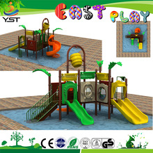 Amustment park toys,big playground equipment,water park games