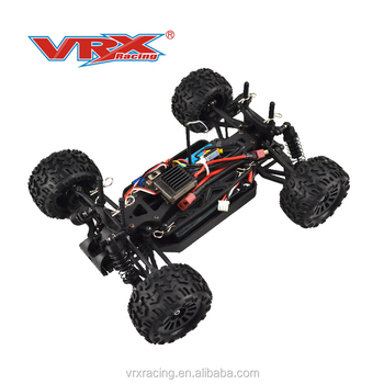 Vrx Racing Dart Mt Rh1812 High Sd Low Price 1 18th Scale Rc Electric Car