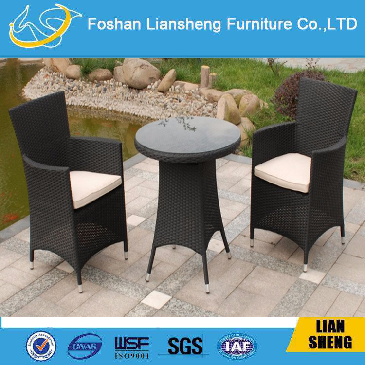 Asian Style Furniture Asian Style Outdoor Furniture Suppliers And Manufacturers At Alibabacom O