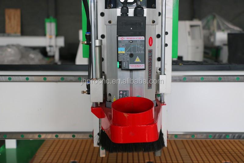 China Supplier Diy Atc Cnc Mill For Wood Door Furniture Guitar,Diy ...