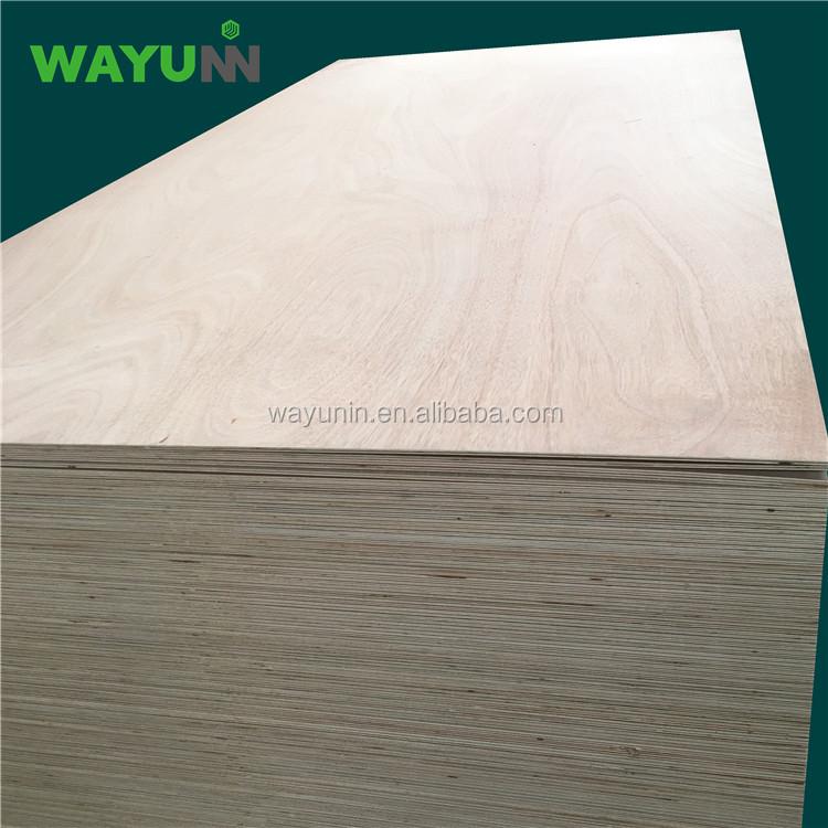 Superb Furniture Backing Board Plywood, Furniture Backing Board Plywood Suppliers  And Manufacturers At Alibaba.com