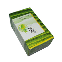 WHOLESALE PRINTED CUSTOM TEA BOX PACKAGING WITH BEST QUALITY
