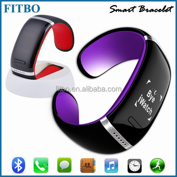 3D Pedometer / Calorie Counter android 4.0 smart watch oem for apple 6s
