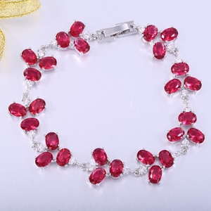 13f59272ed9d3 Wholesale Mexican Beaded Jewelry, Suppliers & Manufacturers - Alibaba